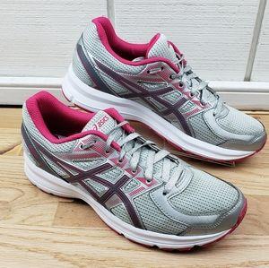 Asics Jolt Womens Sneakers Running Training